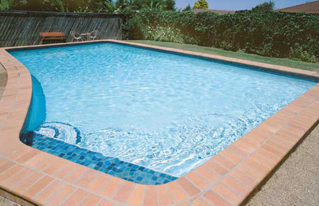 Concrete Swimming Pool Builders Geelong