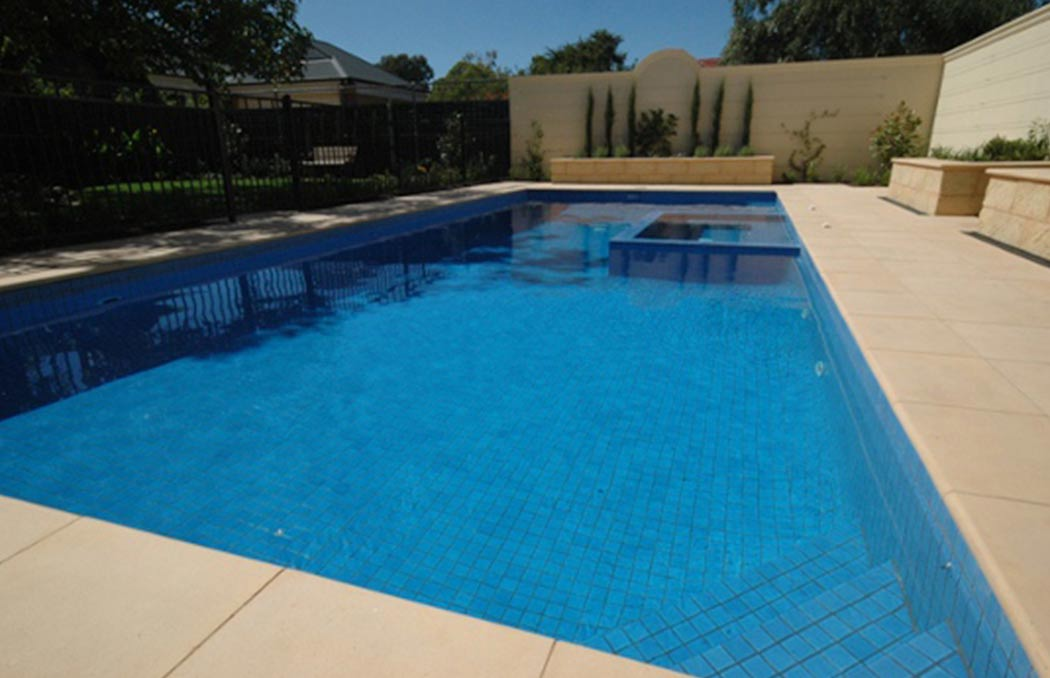 Concrete Swimming Pool Builders Point Cook