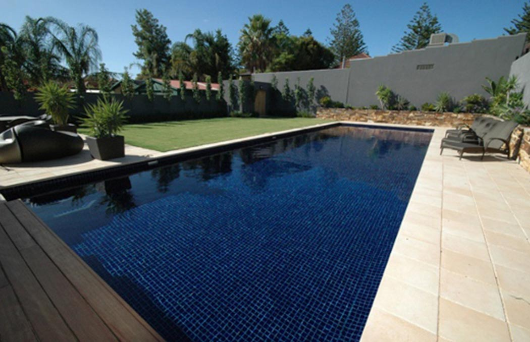 Concrete Swimming Pool Builders Werribee
