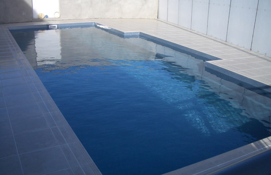 Lap Pools Designs Melbourne